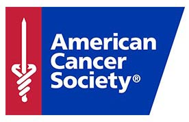 American-cancer-society-logo-sm