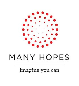 many-hopes