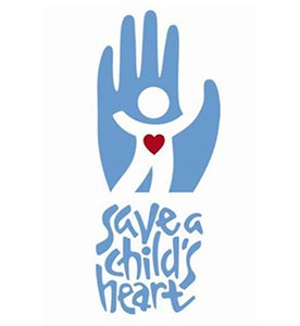 save-a-childs-life-new-logo