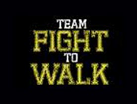 team-fight-to-walk
